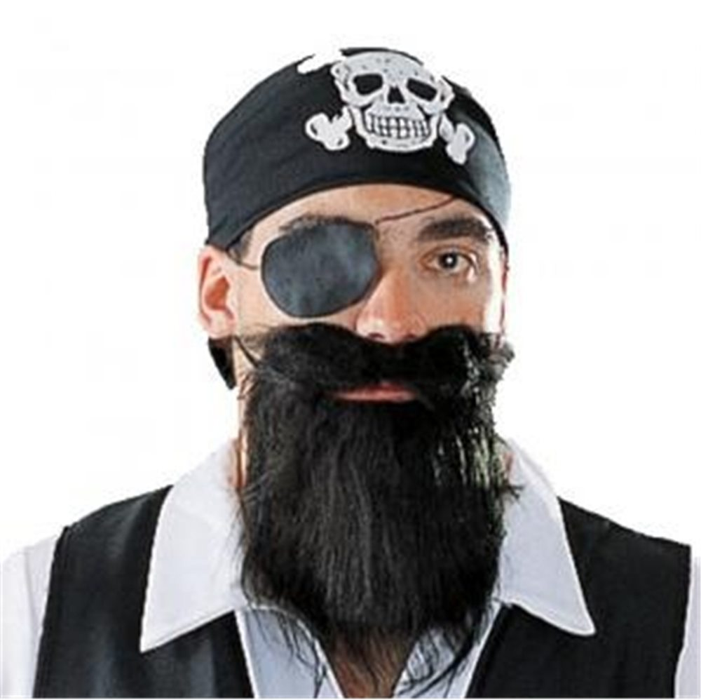Picture of Pirate Bandana