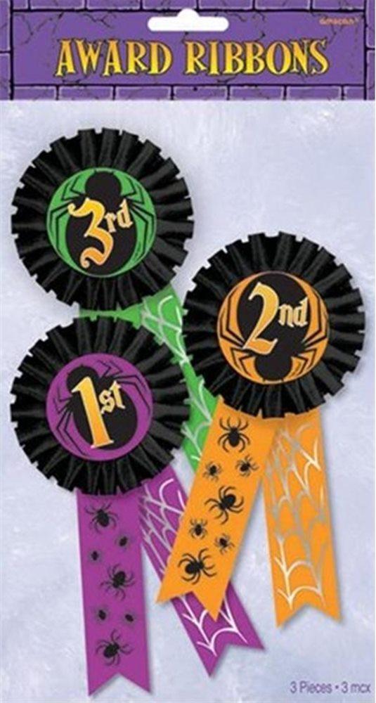 Picture of Award Ribbon 3pk