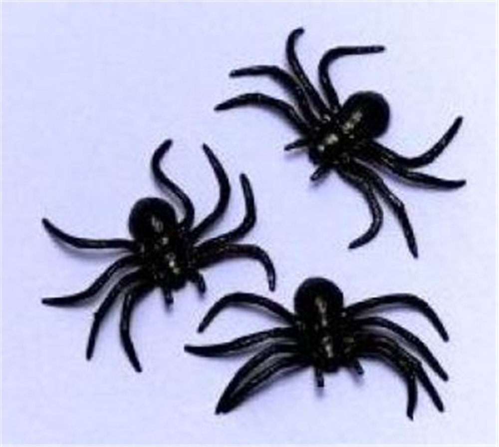 Picture of Spider Party Favor