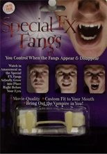 Picture of Special FX Growing Fangs