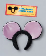 Picture of Extra Large Mouse Ears
