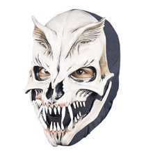 Picture of Fatal Fantasy Adult Mask