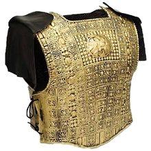 Picture of Roman Armor Set