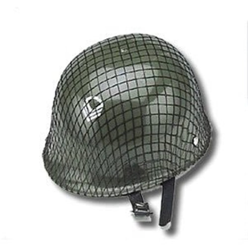 Picture of Army Child Helmet