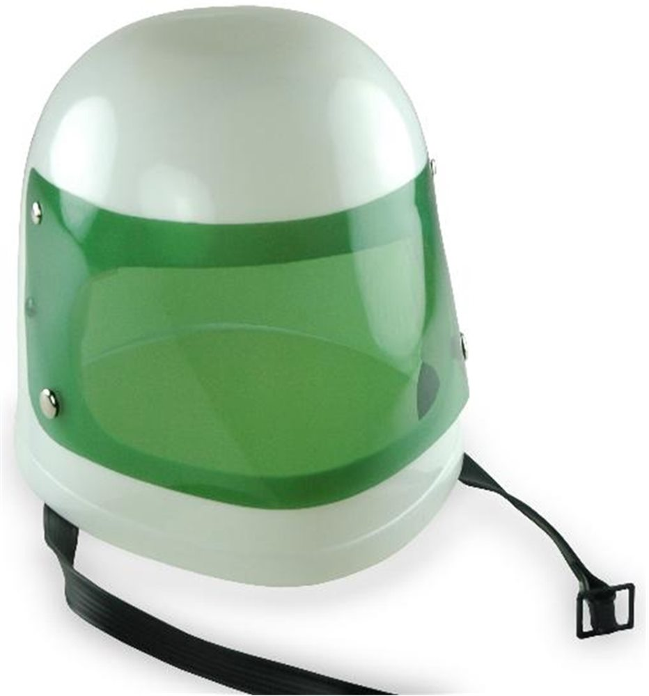 Picture of Space Child Helmet