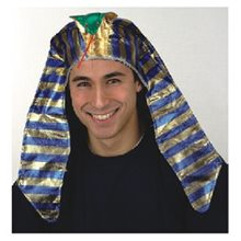 Picture of Pharaoh Adult Hat