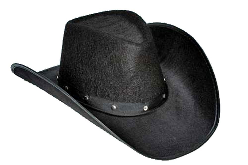 Picture of Cowboy Texan Adult Hat