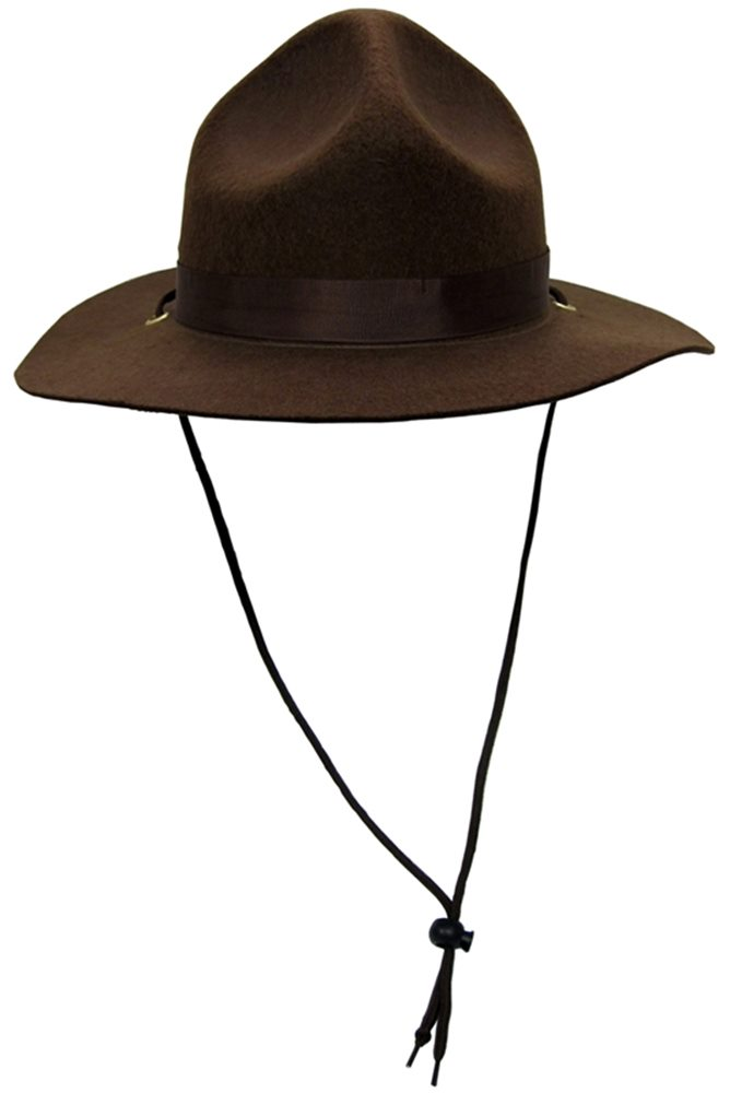 Picture of Ranger Adult Hat