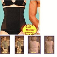 Picture of Tummy Trimmer
