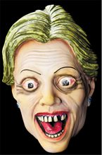 Picture of Hillary Adult Mask