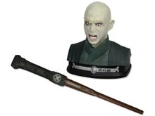 Picture of Harry Potter Dueling Battle Trainer
