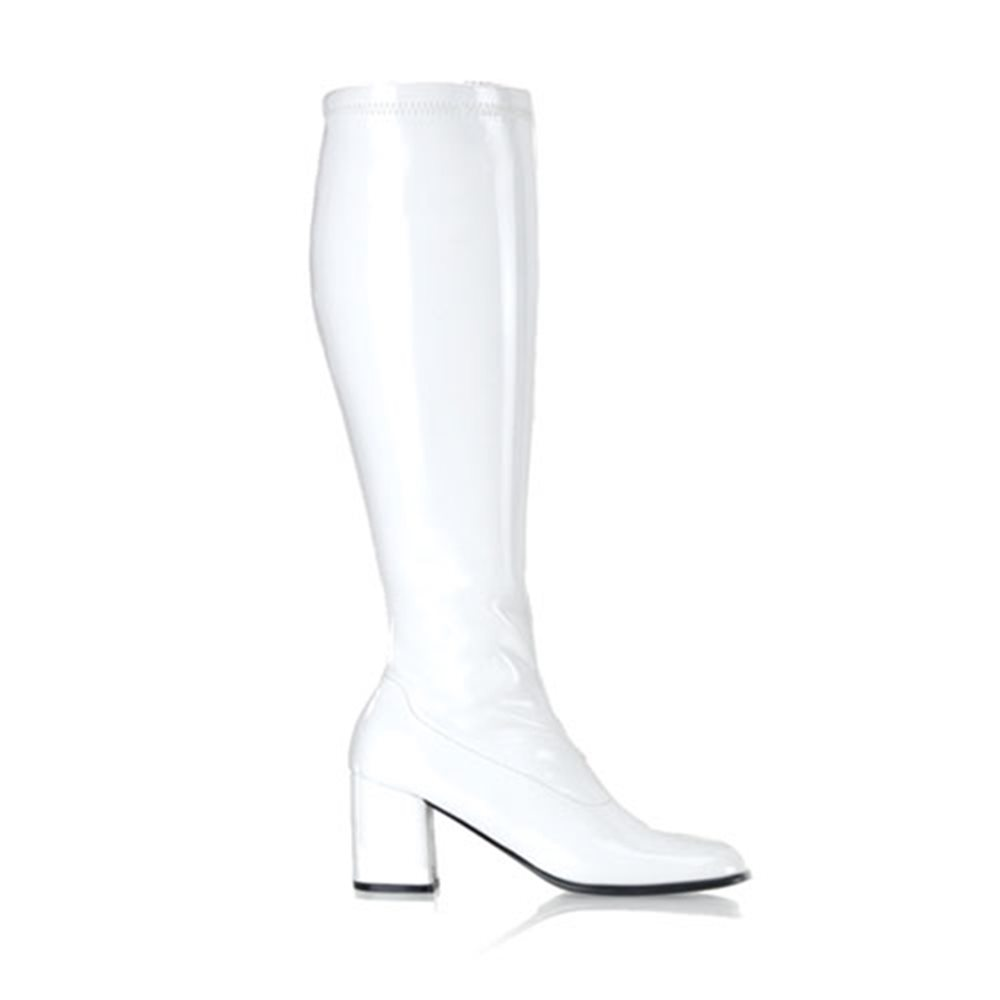 Picture of Gogo Lady Adult Boots (More Colors)