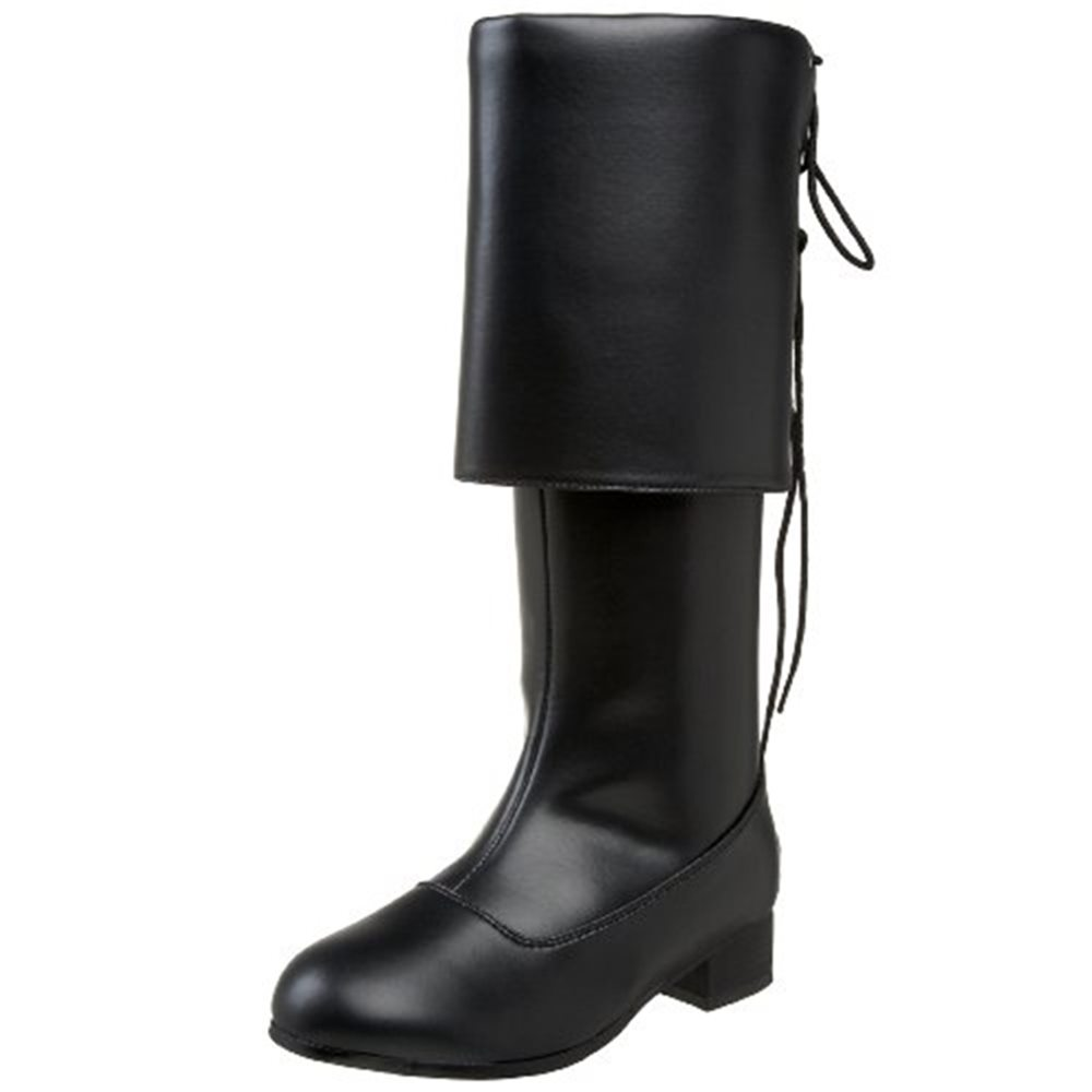 Picture of Pirate Adult Womens Boots