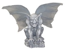 Picture of Poseable Gargoyle Prop