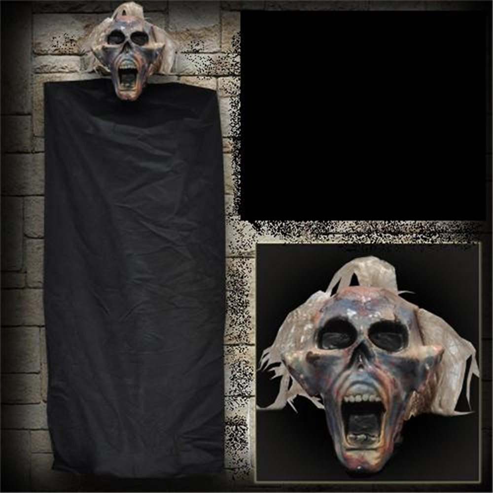 Picture of Let Me Out Body Bag