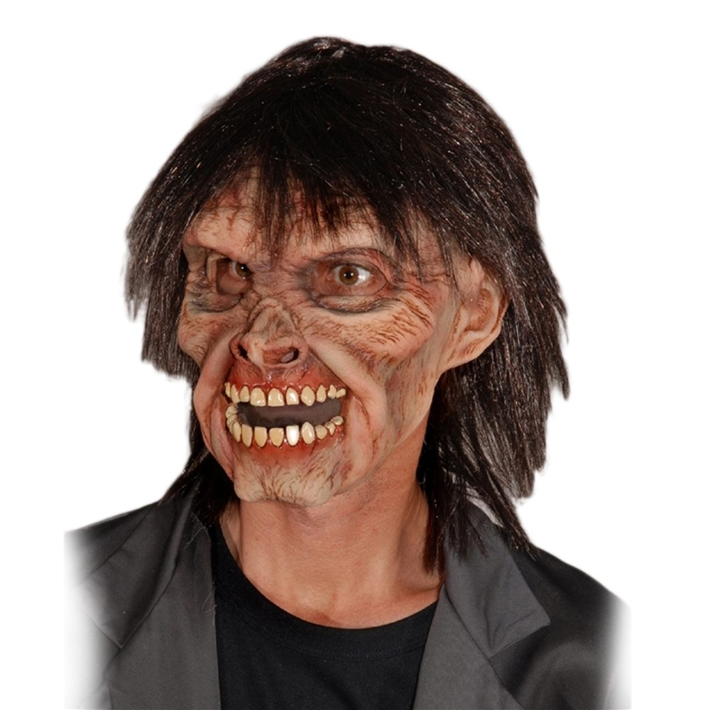 Picture of Living Dead Adult Mask