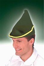 Picture of Deluxe Elf Hat