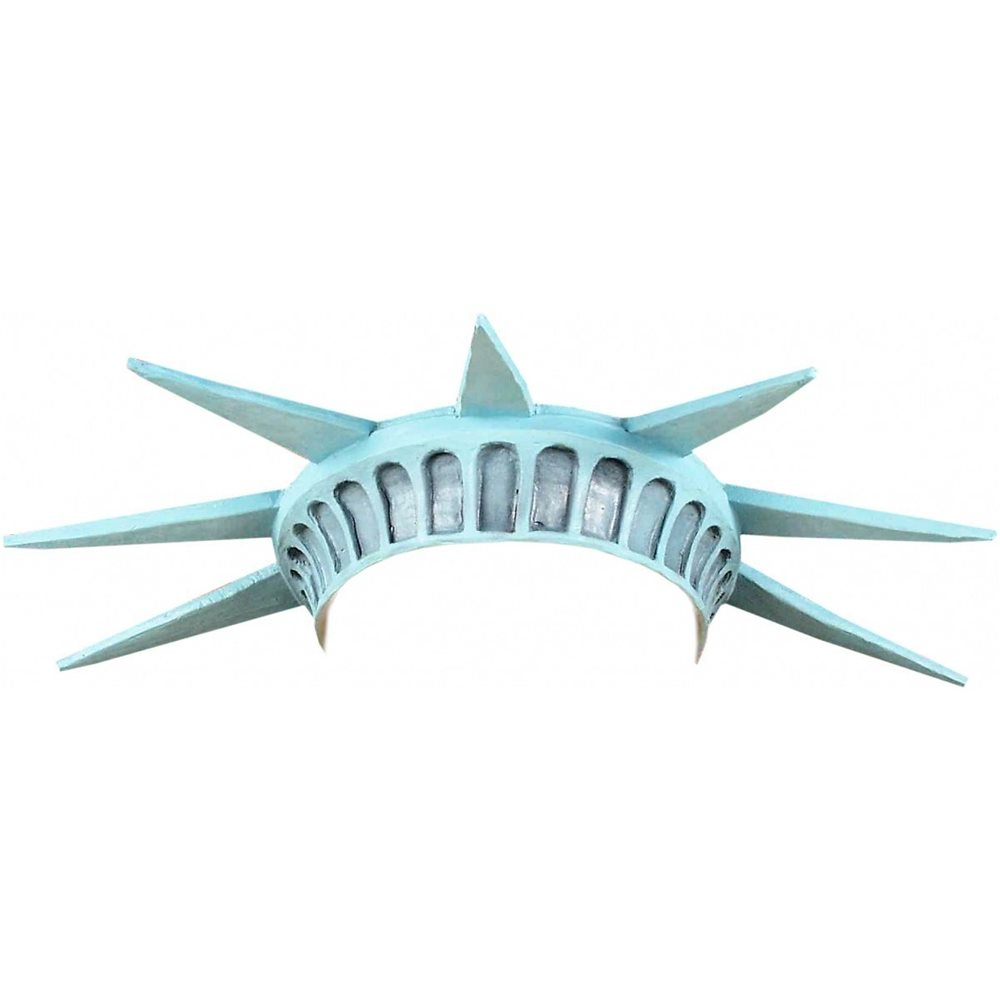 Picture of Statue of Liberty Tiara