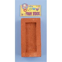 Picture of Foam Brick
