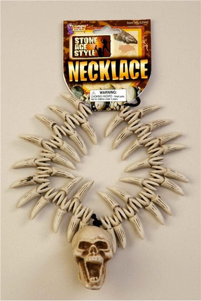 Picture of Stone Age Necklace