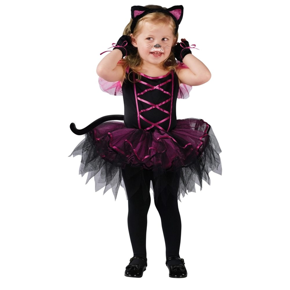 Picture of Catarina Toddler Costume