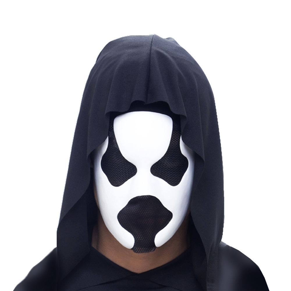Picture of Hardcore Adult Mask
