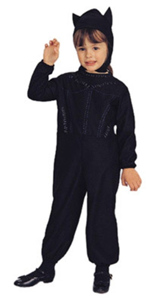 Picture of Catwoman Infant Girls child Costume