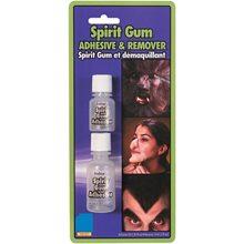 Picture of Spirit Gum & Remover