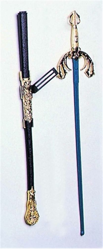 Picture of Kings Sword