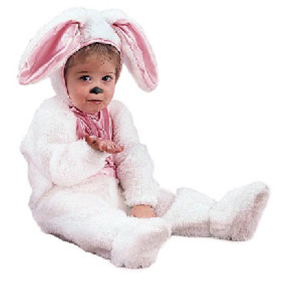 Picture of Plush Bunny Costume