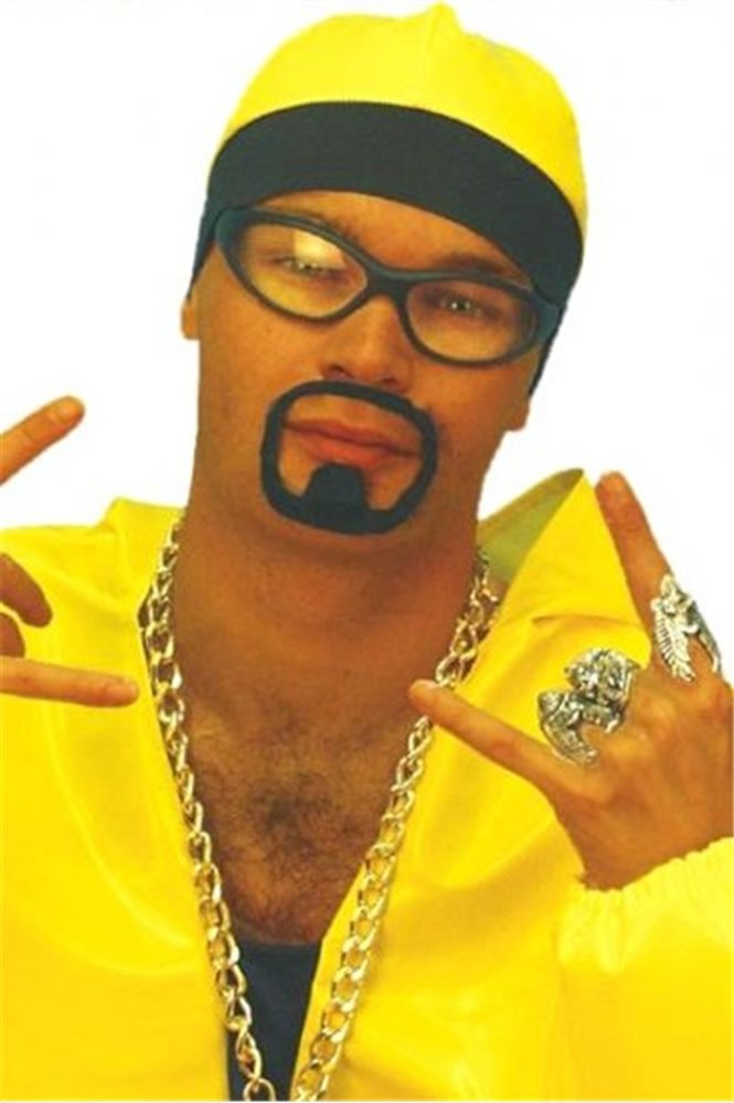 Picture of Rapper Kit