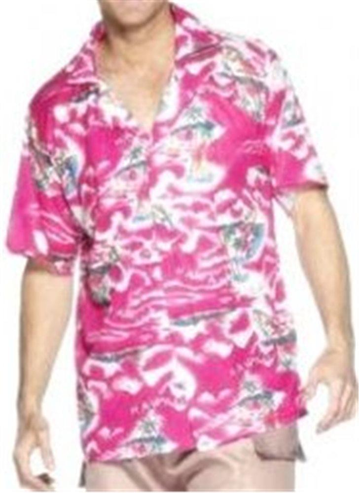 Picture of Hawaiian Tee
