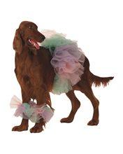 Picture of Lil Ballerina Pet Costume