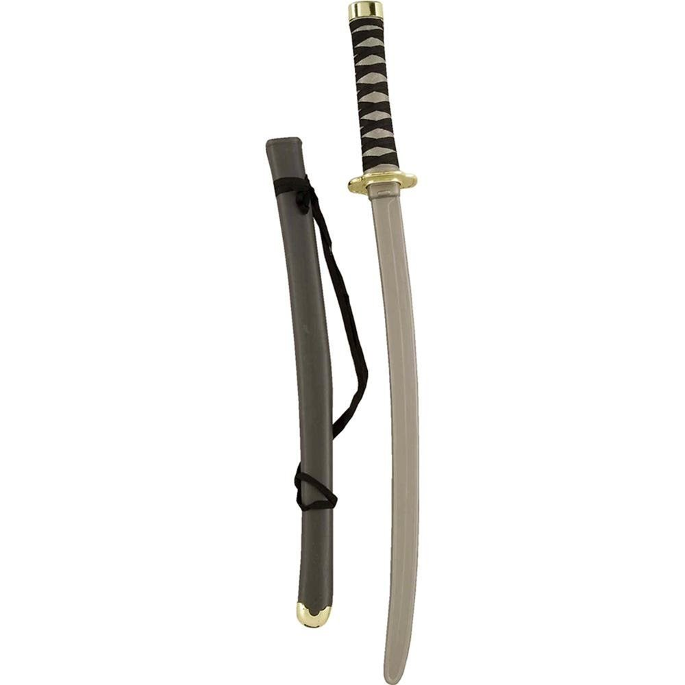 Picture of Ninja Sword