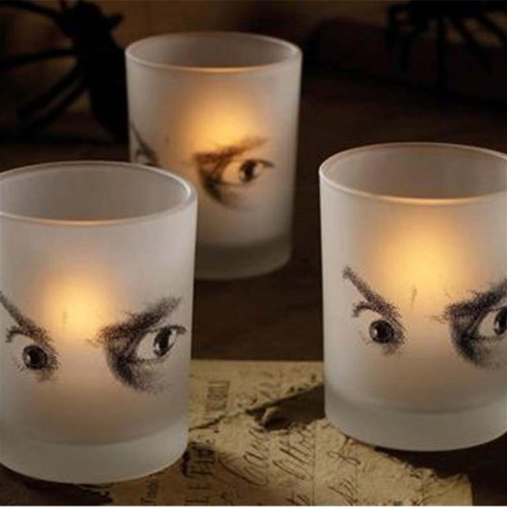 Picture of Haunt Votive
