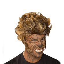 Picture of Werewolf Adult Wig