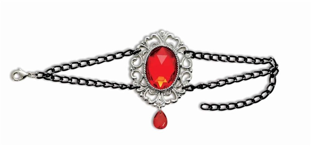 Picture of Vampiress Bracelet