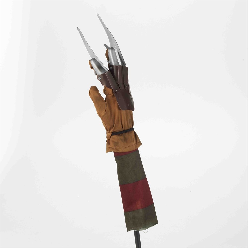 Picture of Freddy Krueger Arm Stake