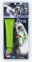 Picture of Zombie Green Ooze