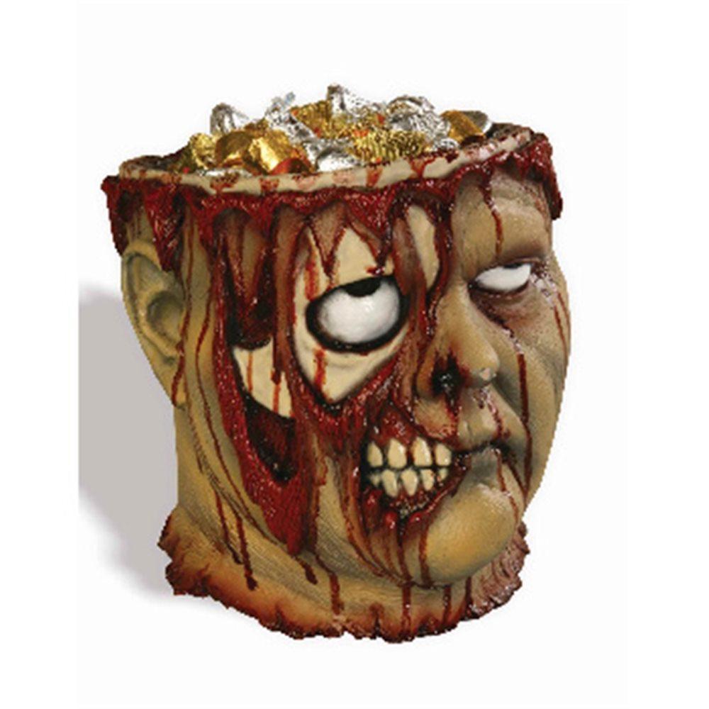 Picture of Bleeding Zombie Bowl