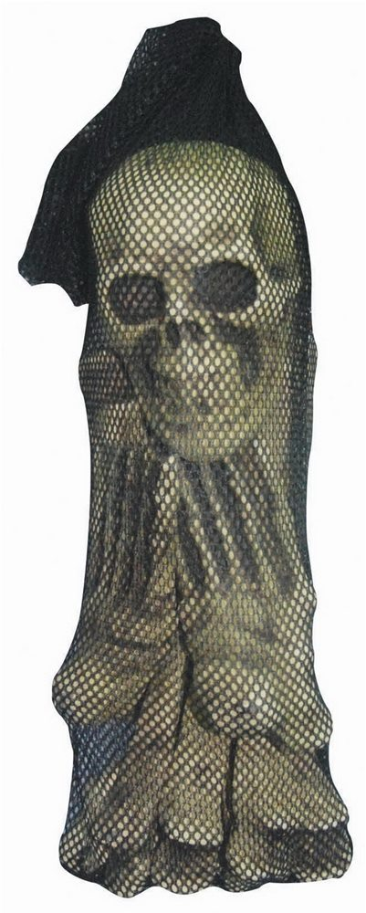 Picture of Table Top Bag of Bones