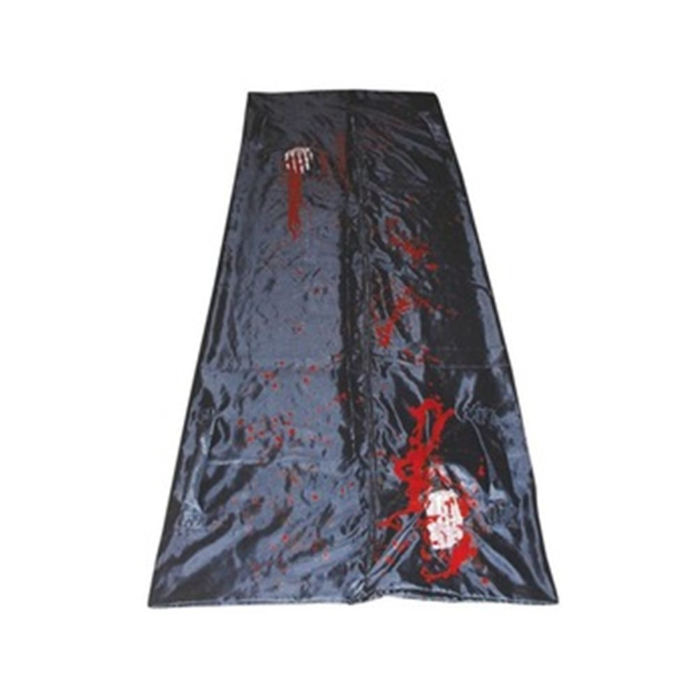 Picture of Bloody Corpse Bag