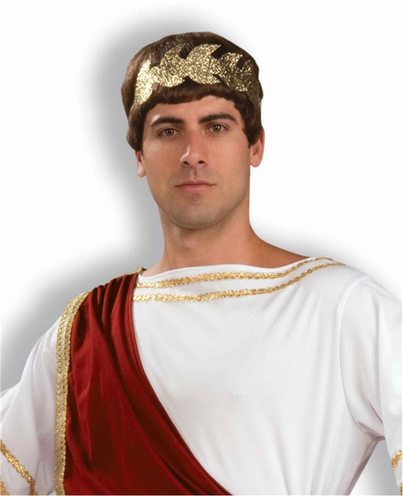Picture of Roman Wreath Headband