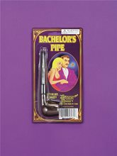 Picture of Bachelor Pipe