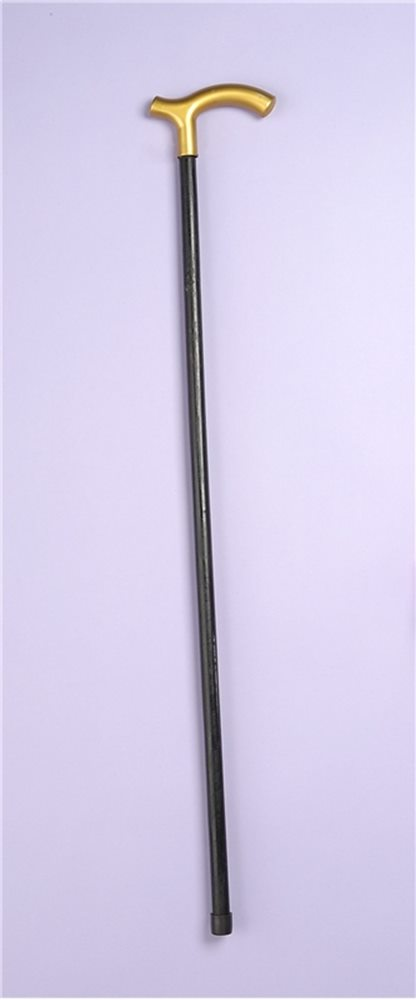Picture of Deluxe Wooden Shepherds Cane
