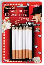 Picture of Fake Cigarettes 6pk