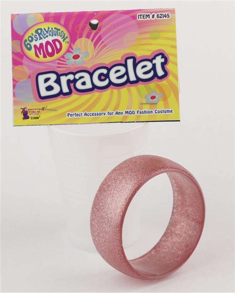Picture of Mod Bangle Bracelet