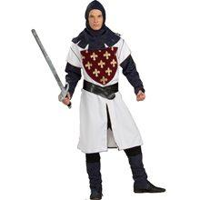Picture of Lancelot Adult Men Costume