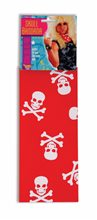 Picture of Skull Bandana