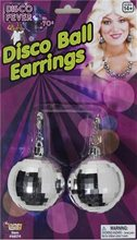 Picture of Disco Earrings